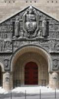 Église Saint-Pierre-de-Chaillot - Journées du Patrimoine 2017