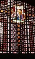 Église Notre-Dame du Raincy - Journées du Patrimoine 2017