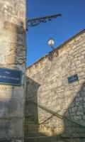 Château de Beaumont-sur-Oise - Journées du Patrimoine 2017