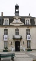 Musée utrillo-valadon - Journées du Patrimoine 2017