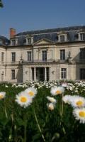 Château de Sucy - Journées du Patrimoine 2017