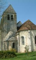 Église Saint-Julien-de-Brioude - Journées du Patrimoine 2017