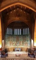 Église Saint-Louis - Journées du Patrimoine 2017