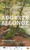 Exposition Auguste Allongé (1833-1898)
