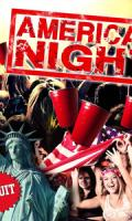 AMERICAN NIGHT : Gratuit / Free