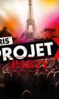 PROJET X PARTY : Gratuit / Free