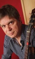 Christian BRUN Quartet