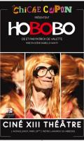 HOBOBO - LES CHICHE CAPON PRESENTENT