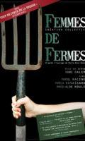 FEMMES DE FERMES