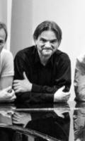 A.VILLEGER / P.MILANTA /T. BRAMERIE - NOUVEL ALBUM ?STRICTLY STRAYHORN?