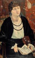 André Derain 1904 - 1914. La décennie radicale