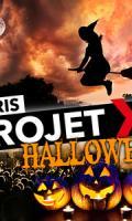 PROJET X Halloween : GRATUIT