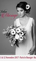 Salon du Mariage du Bourget