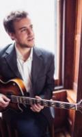 Gilad HEKSELMAN Trio invite Mark TURNER