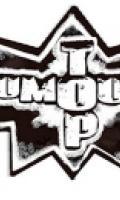 MONSTER / TOP MOUMOUTES - VENGEANCES TARDIVES