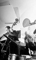 THOMAS JULIENNE PROJECTS - #JAZZDEDEMAIN
