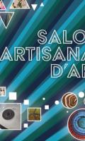 Salon Artisanat d'Art