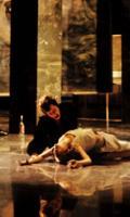 Patrice Chéreau Mettre en scène l'opéra