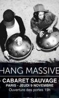 HANG MASSIVE