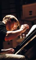 Récital piano - Cédric Tiberghein