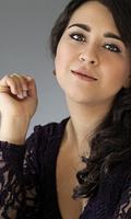 Récital piano-chant  Avec Adriana González et I?aki Encina Oyõn