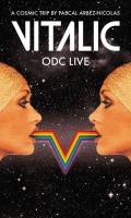 VITALIC ODC LIVE