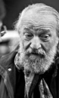 Le récit d'un homme inconnu, de Anatoli Vassiliev