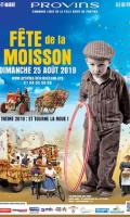 Fête de La Moisson 2019