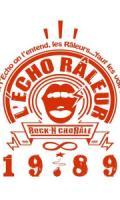 CHORALE DE L'ECHO RÂLEUR