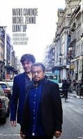 MARIO CANONGE & MICHEL ZENINO