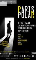 Paris Polar 2018
