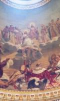 LES QUATRE SAISONS DE VIVALDI - AVE MARIA ET ADAGIOS CELEBRES