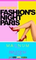 Fashion's night Paris