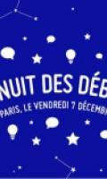 LA NUIT DES DÉBATS : PROJECTION-DÉBAT DU DOCUMENTAIRE