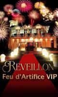 REVEILLON PAVILLONS DES ETANGS 2021 (FEU D'ARTIFICE VIP)