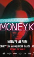 NO MONEY KIDS + GUEST