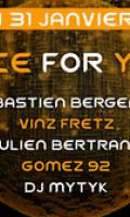 Trance For You #2