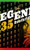 ROOTSRIDERS : LEGEND 35