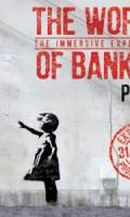 The World Of Banksy