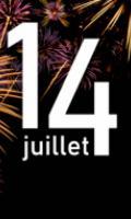 Fête Nationale à Villeneuve Saint Georges