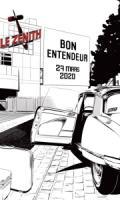 BON ENTENDEUR - SHOW