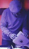 LOST GROOVES DJ SET