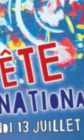 Fête nationale à Villetaneuse : Fanfare, danse verticale, bal populaire et feu d'artifice !