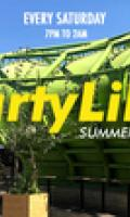 Party Like Summerhouse - OPEN AIR PARTY