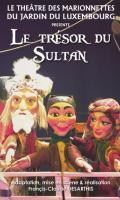 Le trésor du sultan