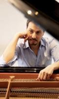 Marc BENHAM Trio