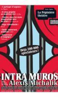 INTRA MUROS