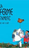 LA FERME S'AMUSE