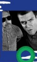Baasta x Fred & Nicus de Frustration