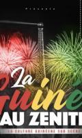 LA GUINEE AU ZENITH
